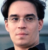 Daniel Loick